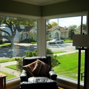 Window and Door Replacement in Alameda, CA